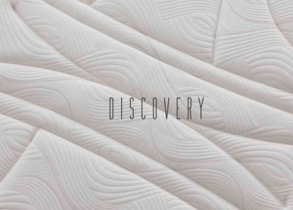 001-dicovery